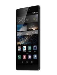 Huawei-P83.jpg
