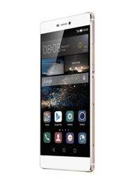 Huawei-P85.jpg