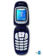 Samsung SGH-E335