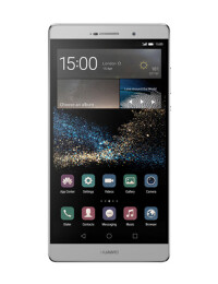 HuaweiP8max3