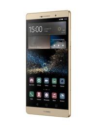 HuaweiP8max4