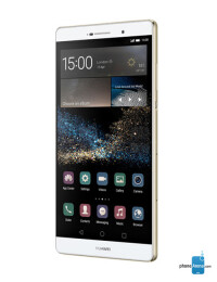 HuaweiP8max5