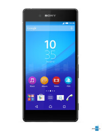 Sony-Xperia-Z42.jpg