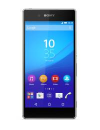 Sony-Xperia-Z44.jpg