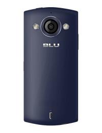 BLU-Selfie-2