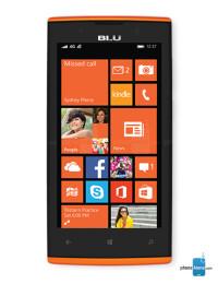 BLU-Win-JR-LTE-2