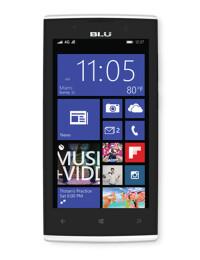 BLU-Win-JR-LTE-5