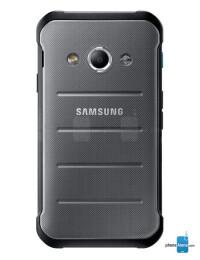 Samsung-Galaxy-Xcover-33.jpg