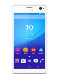 Sony-Xperia-C41.jpg