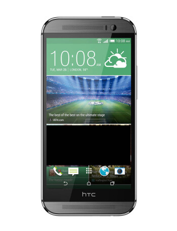 all htc phones for verizon. htc one m8s all htc phones for verizon