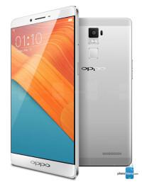 Oppo-R7-Plus2