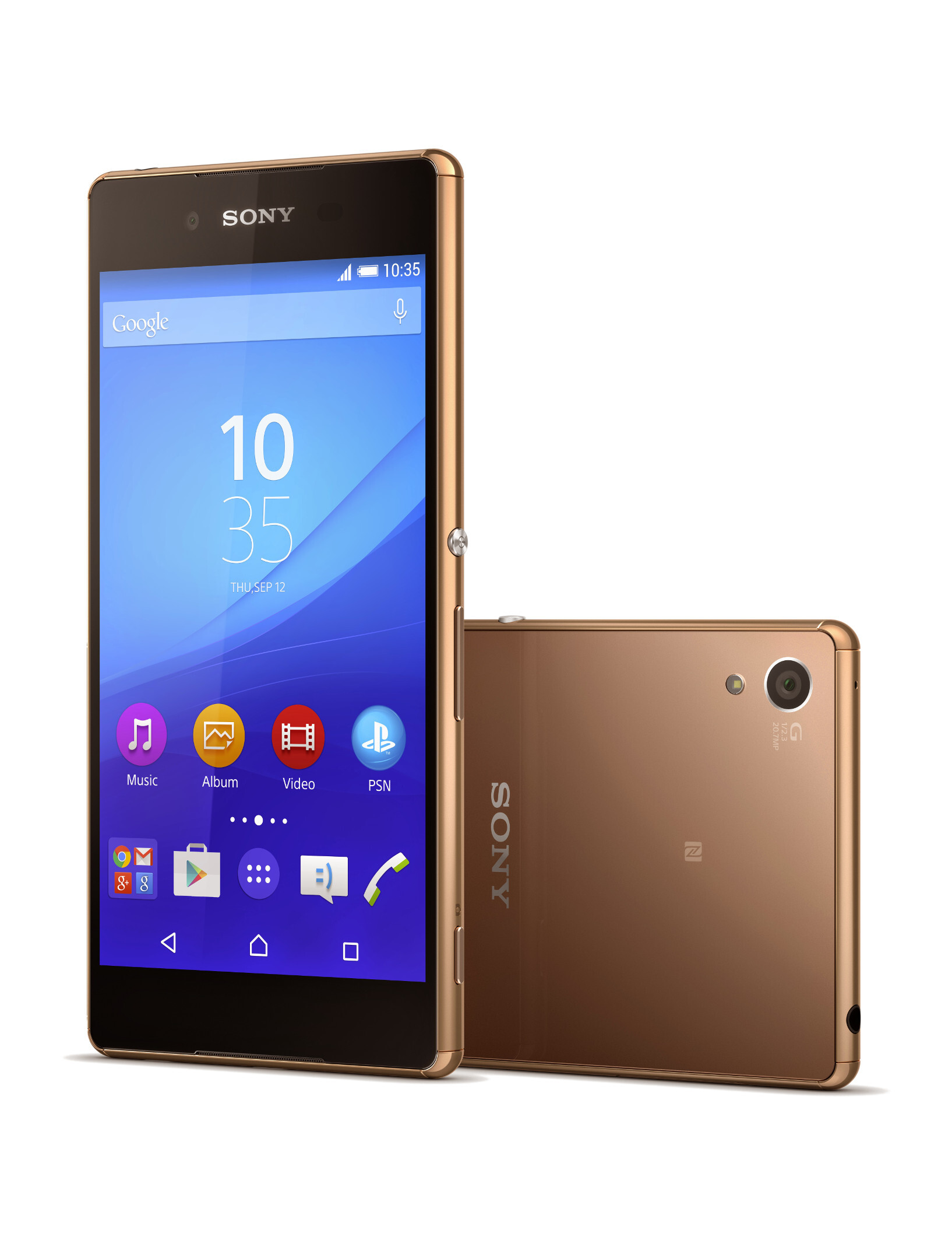 sony xperia z3 specs. Black Bedroom Furniture Sets. Home Design Ideas