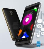 Zen Mobile Ultrafone 402 Play