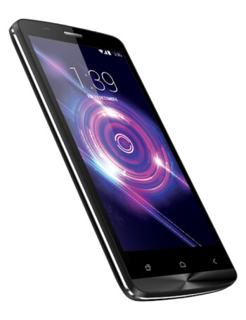 Zen Mobile Ultrafone Powermax 1