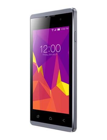 Zen Mobile Ultrafone 402 style