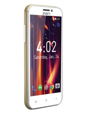 Zen Mobile Ultrafone 402