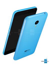 Meizu-Blue-Charm-Note-22.jpg