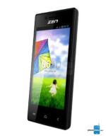 Zen Mobile Ultrafone 108