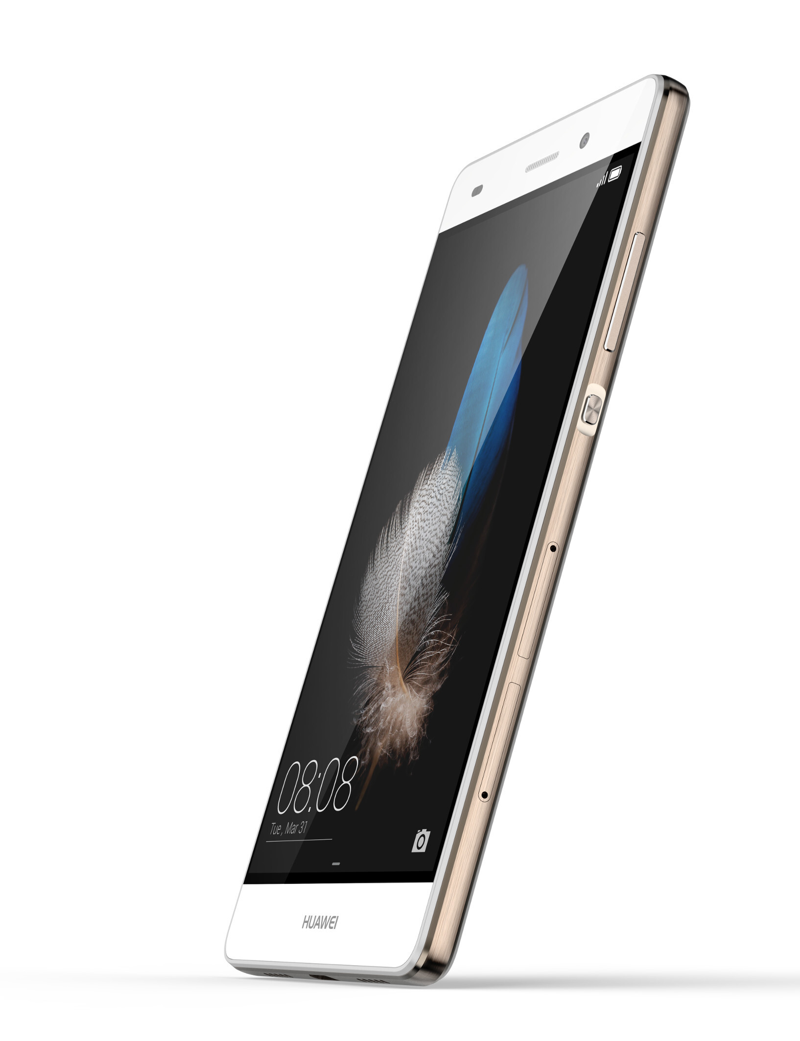 huawei p8 lite specs. Black Bedroom Furniture Sets. Home Design Ideas