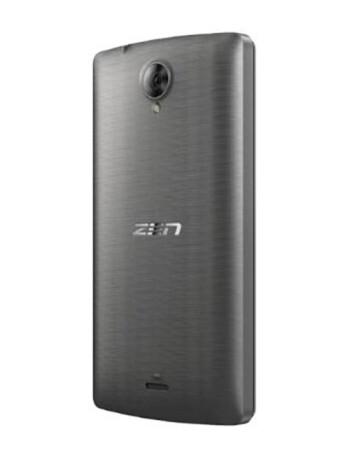 Zen Mobile Ultrafone 105 3G