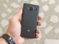 Xiaomi-Redmi-2-Review046.jpg