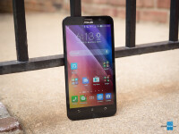 Asus-Zenfone-2-Review001.jpg