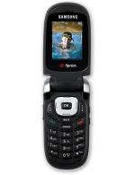 Samsung SPH-A840