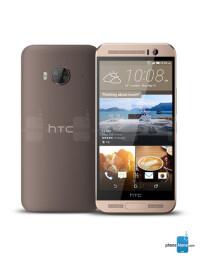 HTC-One-ME2