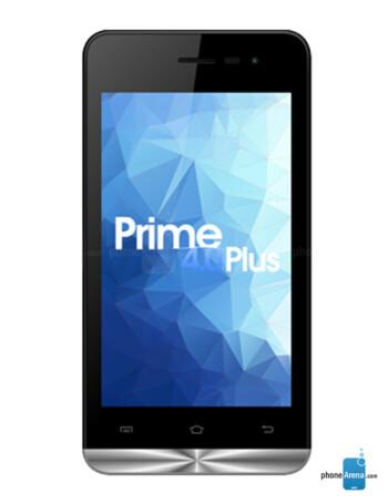 ICEMOBILE Prime 4.0 Plus