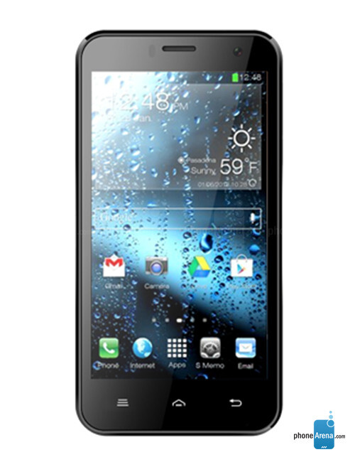blackberry 5.0 mp manual