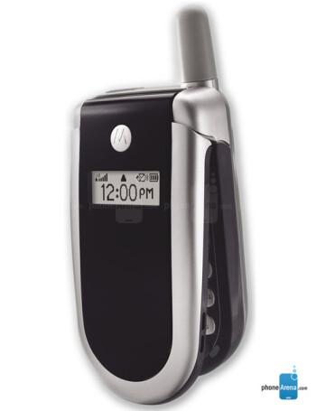 Motorola V180 / V186 / V188