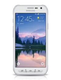Samsung-Galaxy-S6-Active-1