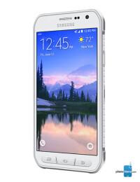 Samsung-Galaxy-S6-Active-2