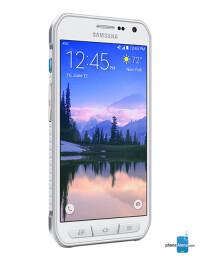 Samsung-Galaxy-S6-Active-3