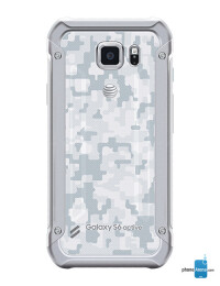 Samsung-Galaxy-S6-Active-4