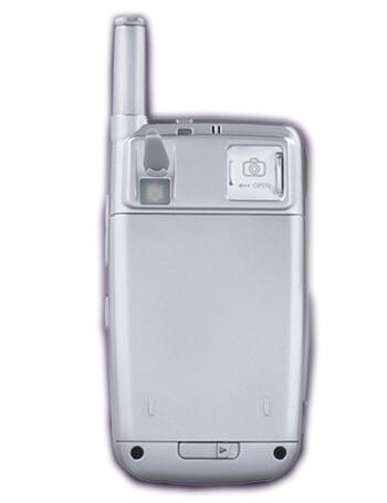 PCD CDM-8940