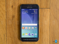 Samsung-Galaxy-S6-Active-Review001