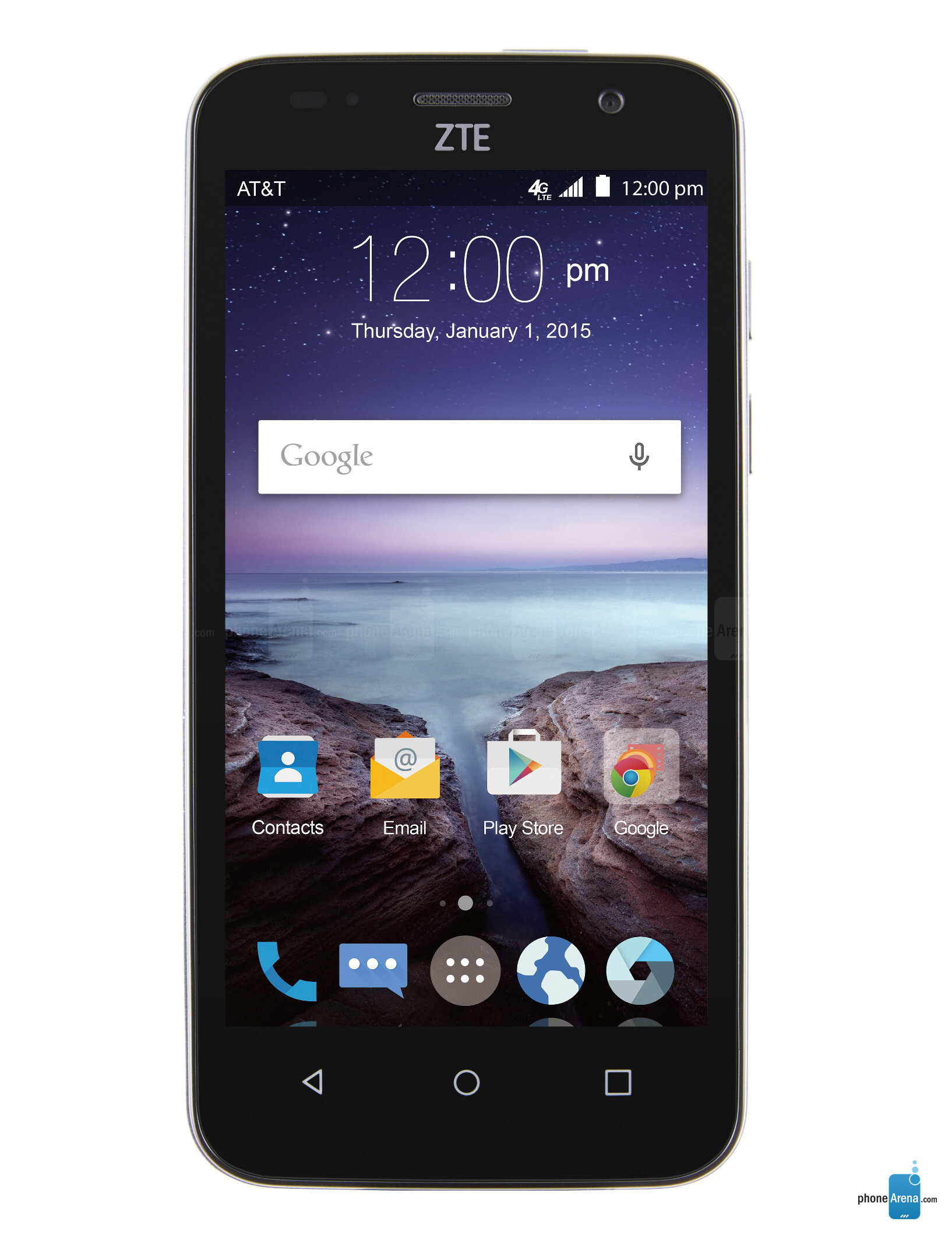 Mobile Broadband zte lever smartphone your device S-ON