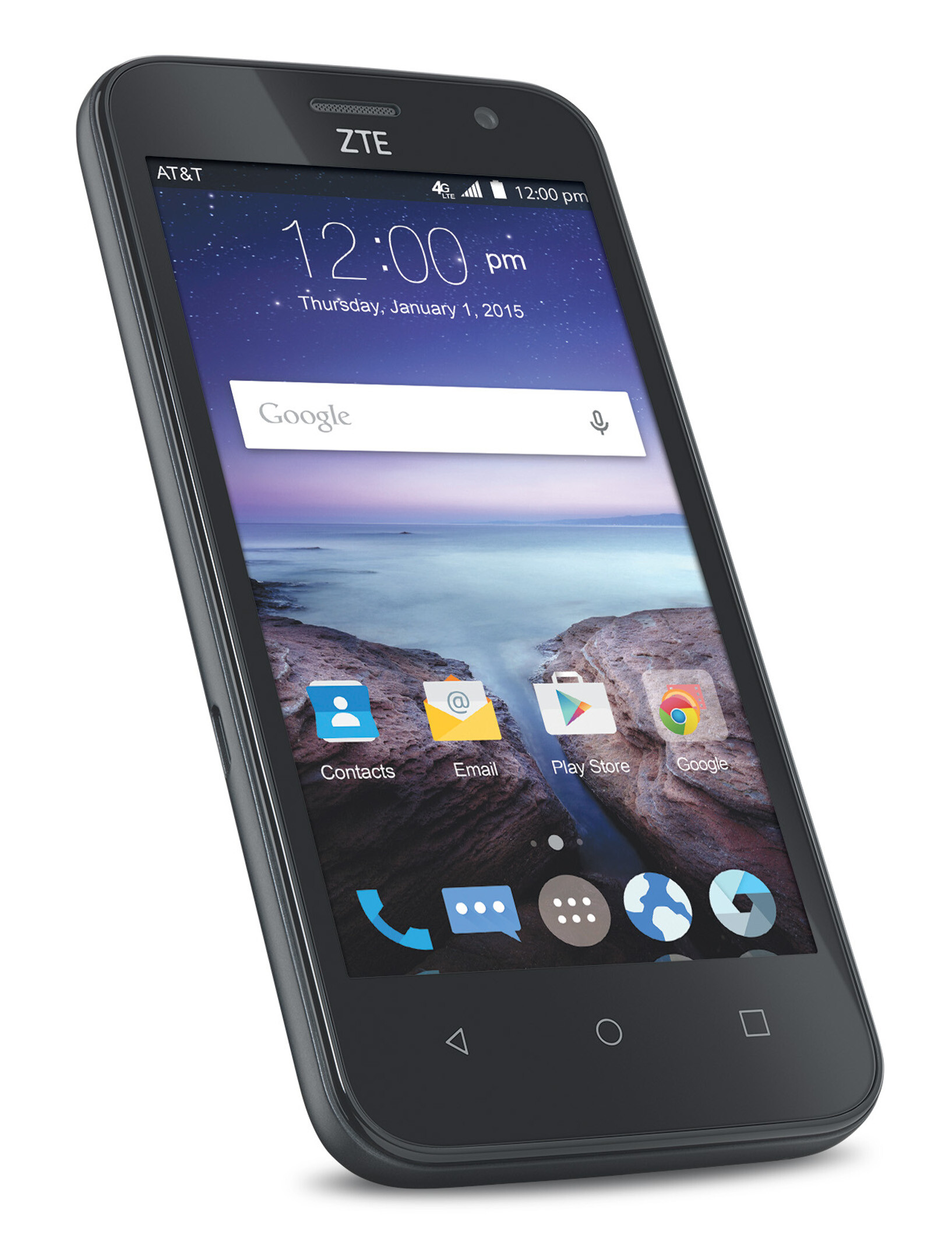 zte maven phone you have looked