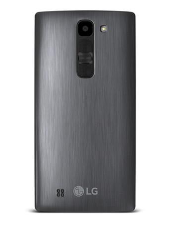 LG Volt 2