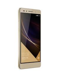 Huawei-Honor-72.jpg
