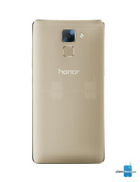 Huawei-Honor-74.jpg