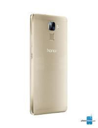 Huawei-Honor-75.jpg