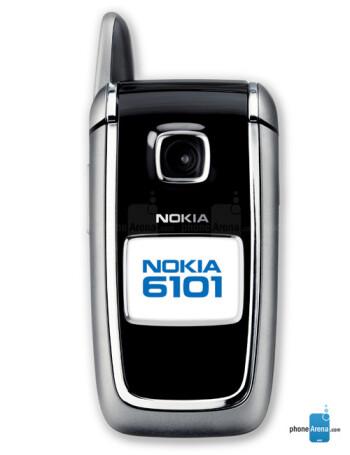 Nokia 6101 / 6102