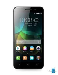 Huawei-Honor-4c1.jpg