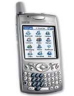 Palm Treo 650 (GSM)