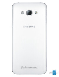 Samsung-Galaxy-A85