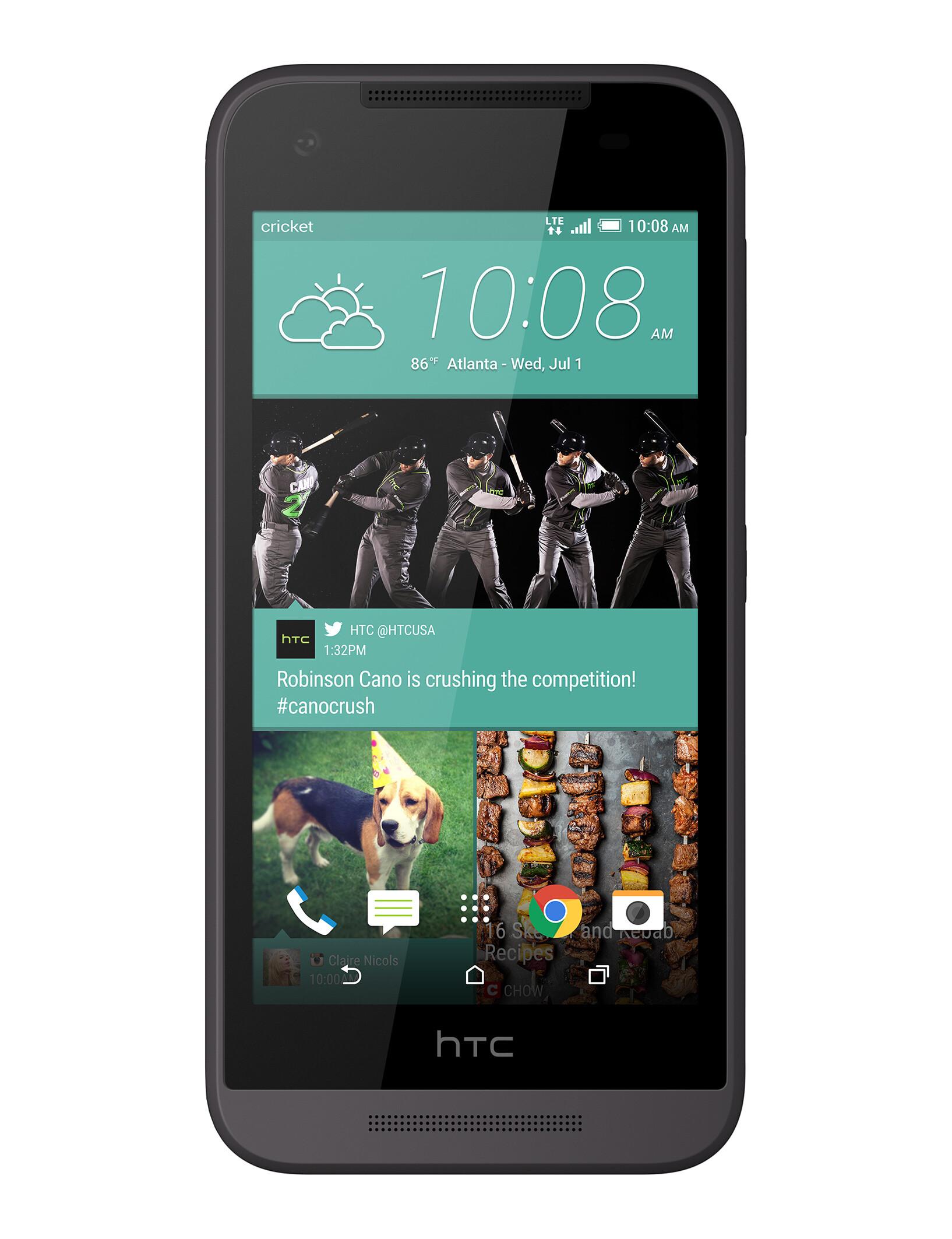 First android phone in bangladesh bangladeshi