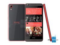 HTC-Desire-626s-ad1