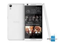 HTC-Desire-626s-ad2
